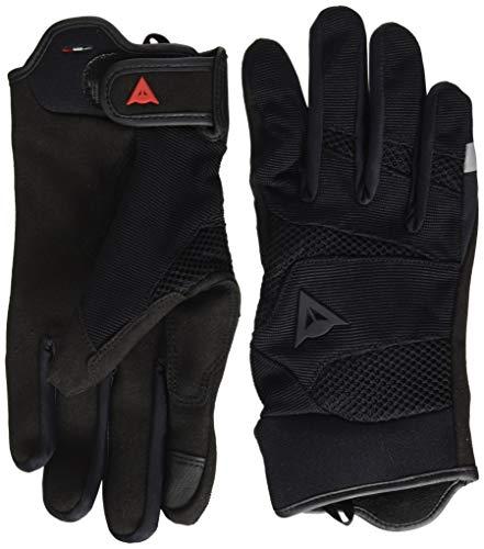 guanti estivi moto alpinestars DAINESE 1815875_631_L Guanti Unisex