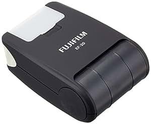 Fujifilm EF-20 Flash Compact TTL NG. 20