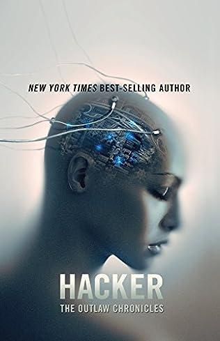 Hacker - Ted Dekker