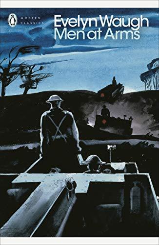 Men at Arms (Penguin Modern Classics) - Classic Arme
