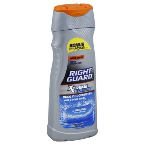 right-guard-xtreme-cooling-hair-body-wash-cooling-with-menthol-bonus-size-16-fl-oz-each-pack-of-3-bo