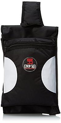 "Empire Skateboard Carry Bag   31""x 8Unisex Kinder, schwarz"