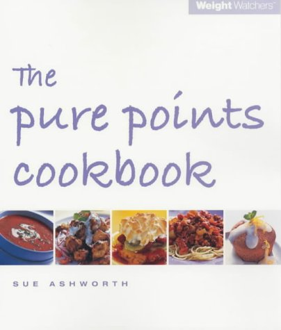weight-watchers-the-pure-points-cookbook