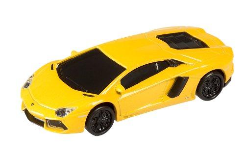 Lamborghini 8 GB Speicherstick