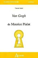 Van Gogh de Pialat