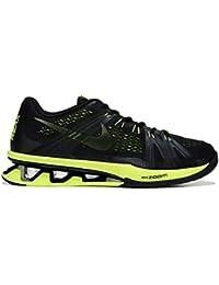 uk availability cd504 a5a50 Suchergebnis auf Amazon.de für: Nike - Trekking- & Wanderschuhe ...