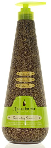 macadamia-natural-oil-rejuvenating-shampoo-for-dry-or-damaged-hair-1000ml-338oz-haarpflege