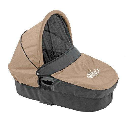 Baby Jogger Wanne für Citi Mini BJ-J8P55