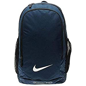 Nike Nk Elmntl Bkpk-Lbr Mochila, Unisex Adulto