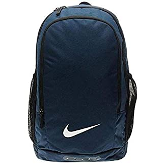 Nike Nk All Access Soleday Bkpk-AOP Mochila, Unisex Adulto