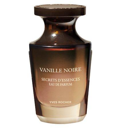 yves-rocher-eau-de-parfum-vanille-noire-30-ml-ein-sinnlicher-damenduft-voller-eleganz-enthalt-drei-v
