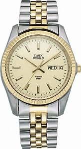 Timex T32747 Montre Homme