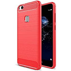 411KZSQ0AvL. AC UL250 SR250,250  - Stai pensando di acquistare un nuovo smartphone? Non dimenticare la Garanzia