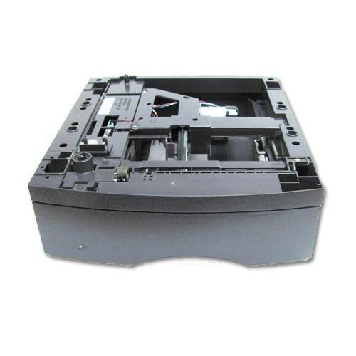 DELL R0139 Papierfach 500 Blatt für M5200 -