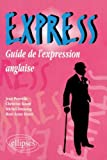 Image de Express : Guide de l'expression anglaise