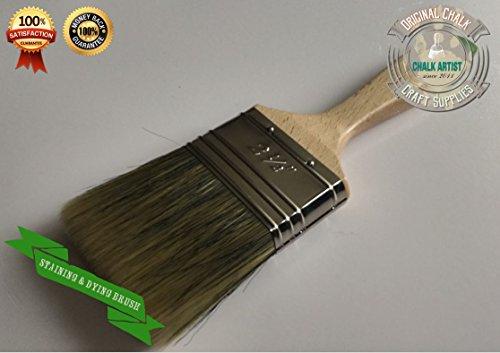 -fg25-25-65-mm-vernice-a-gesso-shabby-chic-pennello-piatto-professionale-progettato-per-finitura-pre