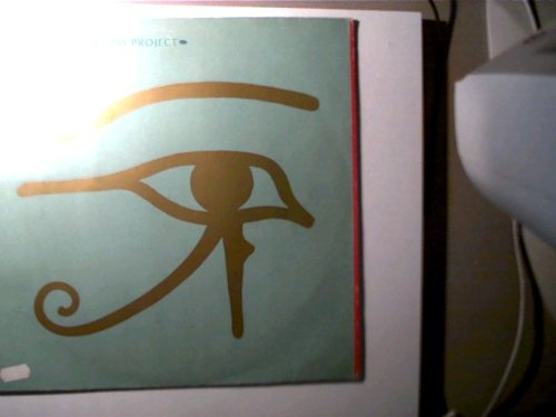 The Alan Parsons Project: Eye In The Sky,