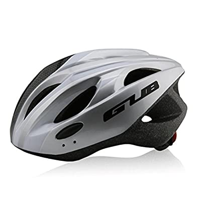 Specialized Bike Helmet, Adjustable Sport Cycling Helmet Bike Bicycle Helmets For Road & Mountain Biking,Motorcycle For Adult Men & Women,Youth - Racing,Safety Protection from Zidz