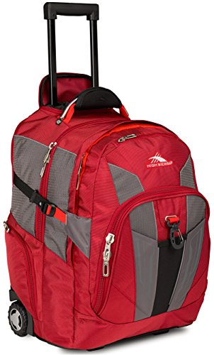 high-sierra-xbt-wheeled-backpack-carmine-red-line-black