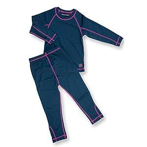 MINYMO Boy & Girl Outdoor Sports Underwear Shirt/Hose Bing 19