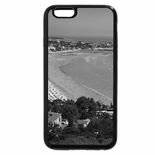 iphone-6s-case-iphone-6-case-black-white-tsingtao-qingdao-china