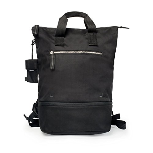 crumpler-doozie-photo-backpack-zaino-per-fotocamera-con-scompartimento-per-tablet-pc-10-nero-argente