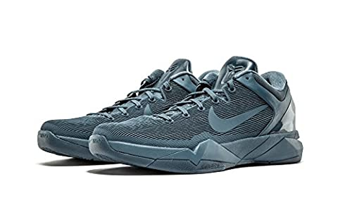 ZOOM KOBE 7 FTB 'FADE TO BLACK' - 869460-442 -