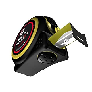 Advent Professional ATM4-5025NEW 5m/16ft Tape Measure