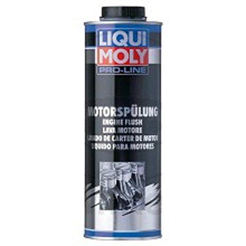 Preisvergleich Produktbild LIQUIMOLY - 557.70.16 - 2425 - MOTORSPUELUNG 1L LM PRO-LINE