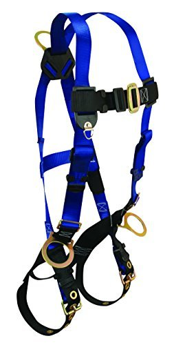 falltech-7018-contractor-standard-non-belted-fbh-3-d-rings-back-and-side-tongue-buckle-legs-and-mati