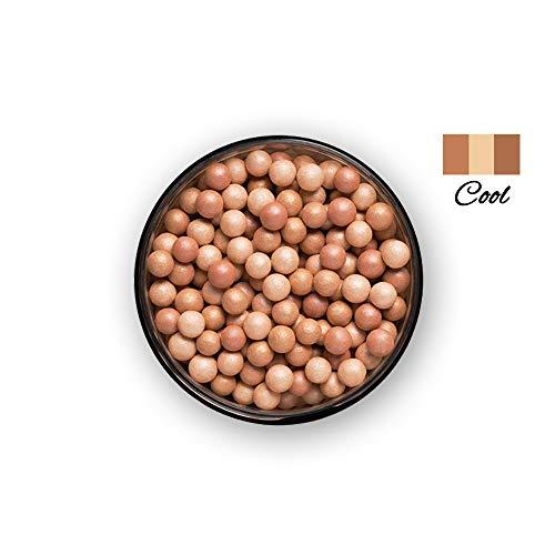 Avon Glow Bronzing Pearls - Cool