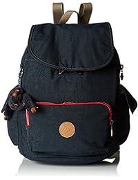 Kipling City Pack S, Sacs à dos
