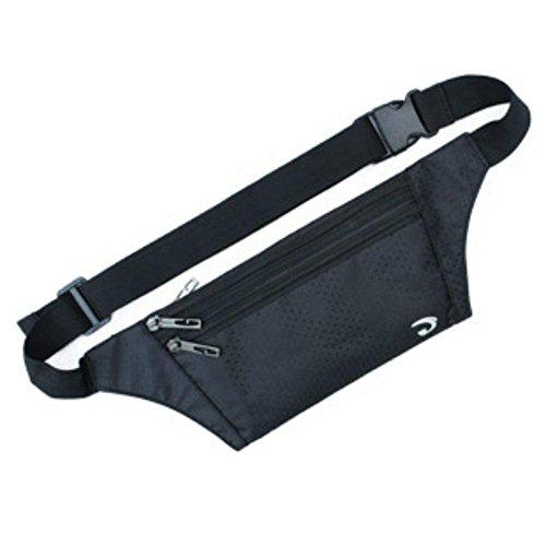 BUSL Taschen unsichtbare Sicherheits Männer im Freien Reisedokument. Handy-Paket läuft Nähe Sportpaket a