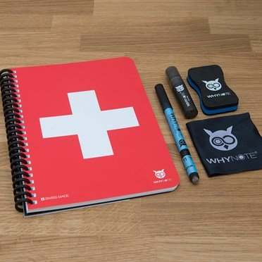 swiss-army-whiteboard-notebook-red