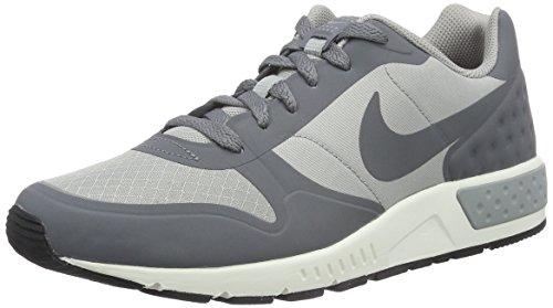 nike-844879-001-zapatillas-de-deporte-hombre-varios-colores-42