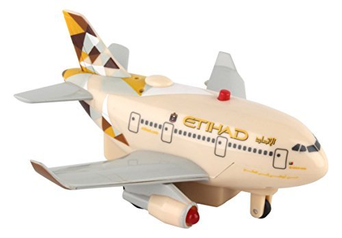 daron-worldwide-trading-etihad-airways-pullback-plane-with-lights-sound-by-daron