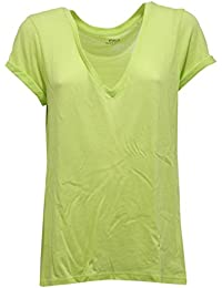 Amazon E Bluse T Shirt Ralph Shirt it Top Abbigliamento Lauren TqrUyFT