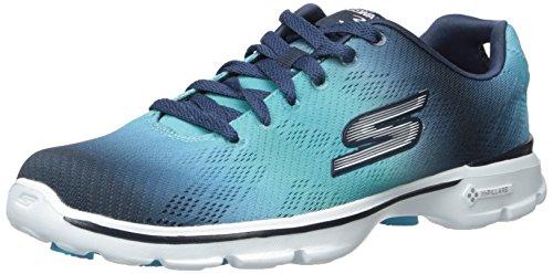 skechers-womens-go-walk-3-pulse-low-top-sneakers-blue-size-5