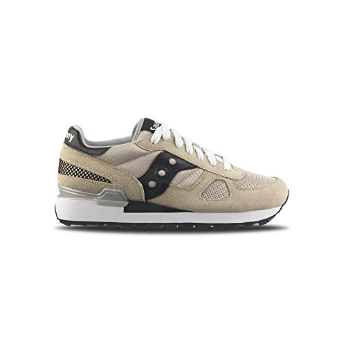 SAUCONY - SHADOW ORIGINAL Beige