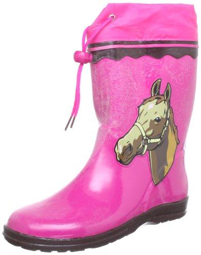 beck-532-boots-fille-rose-pink-06-22-eu