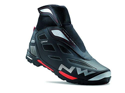 nuevo estilo y lujo cómo llegar límpido a la vista Las mejores botas de ciclismo para invierno - Planeta Triatlón