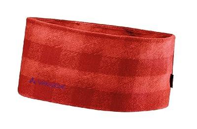 VAUDE Cassons Headband von VAUDE bei Outdoor Shop