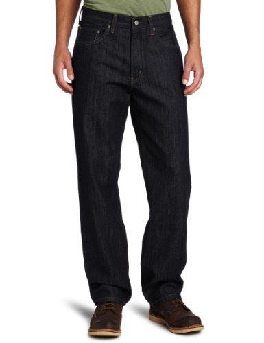 Levi's Men's 550 Relaxed-fit Jean, - Levis 550 Jeans