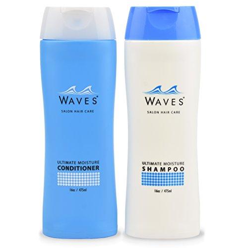 Go Pong Shampoo & Conditioner Stealth Fläschchen (Set von 2Klauenhammer, Flaschen) mit 6Sicherheit Dichtungen für Kreuzfahrten, Schlafräume & mehr