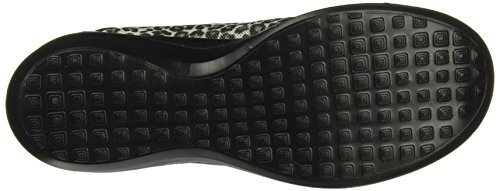 Beppi Damen Sport Shoe Turnschuhe Grau
