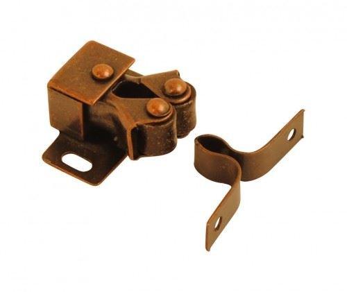 a-double-galet-de-blocage-double-verrouillage-placard-fb-antique-pack-de-12