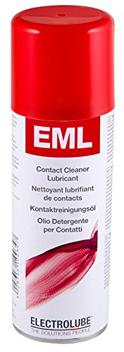 electrolube-contact-cleaner