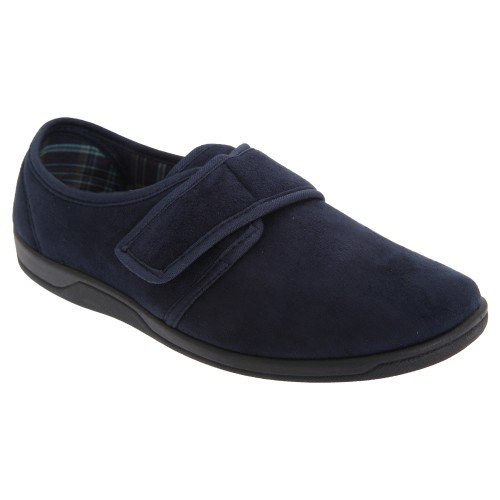 Sleepers Tom - Chaussons Scratch - Homme