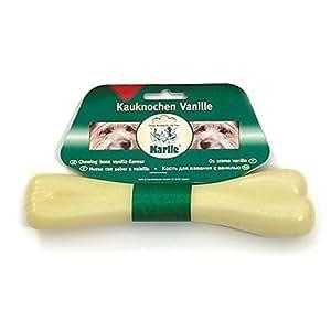 Karlie Os - Vanille - Pour Soin Dentaire - 13Cm