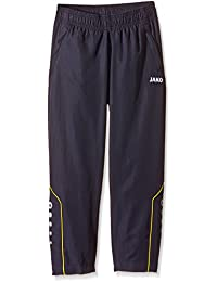 JAKO copa pantalon de survêtement de sport pour homme